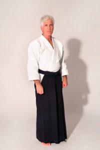 1024x768-Sport Aikido 2014_10_09_0006 V1 20x30